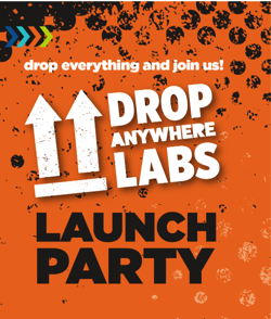 drop-anywhere-labs-launch-party-logo