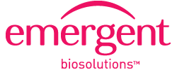 emergent-biosolution-logo