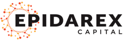 epidarex-capital-logo