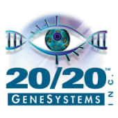 20/20 Gene Systems