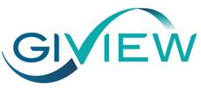 gi-view-logo
