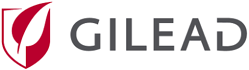 Gilead-Sciences-logo
