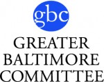 greater-baltimore-committee-33443-logo