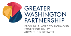 greater-washington-partnership-2-logo