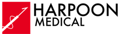 harpoon-medical-logo