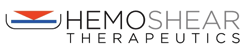 HemoShear-Therapeutics-logo