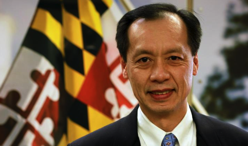 Hogan administration official Benjamin Wu tapped to lead Montgomery County s economic development efforts Washington Business Journal