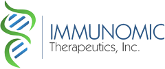 immunomic-thera-logo