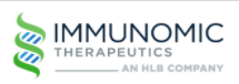 Immunomic Therapeutics Inc Expands into South Korea Immunomic Therapeutics