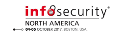 infosecurity-north-america-2017-logo