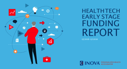 inova-health-early-stage-funding-report-logo