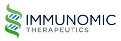 ITI Forms Collaboration with EpiVax PharmaJet to Develop Novel Vaccine Candidate Against COVID 19 Using Its Investigational UNITE Platform Immunomic Therapeutics