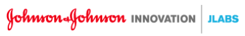 Johnson and Johnson Innovation Labs Logo