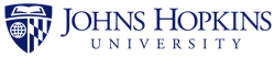 johns-hopkins-logo