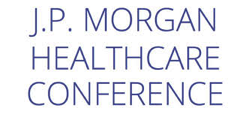 jp-morgan-healthcare-conference-logo
