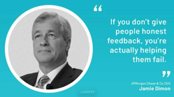 JPMorgan Chase Co CEO Jamie Dimon on financial philanthropy and changing healthcare