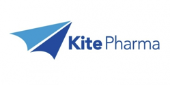 kite-pharma-logo