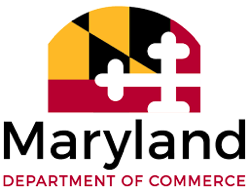 maryland-department-of-commerce-logo.png