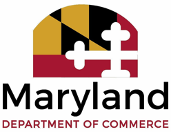 maryland-dept-of-commerce-logo.png