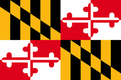 maryland-flag-pixa