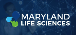 maryland-life-sciences-header-logo