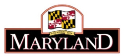 maryland-logo