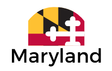 Maryland Commerce releases FY19 annual report Maryland Business News