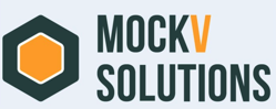 MockV Solutions Biotechnology company developing a series of analytical kits