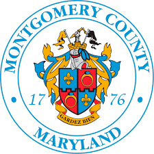 montgomery-county-md-seal2-logo
