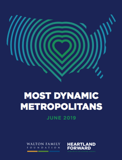 most-dynamic-metro-june-2019-image