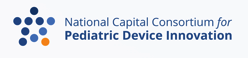 nation-capital-consortium-for-pediatric-device-innovation-logo