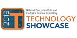 nci-fnl-tech-showcase-2019-logo