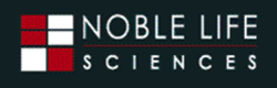 noble-life-science-logo