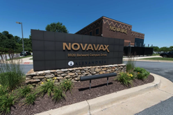 Novavax hires new manufacturing chief to take COVID 19 flu vaccine hopefuls across the finish line FiercePharma