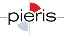 pieris-logo