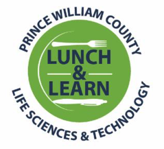 prince-william-county-lunch-learn-logo