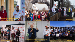 racefor7-event-image