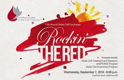 rockin-the-red-11th-annual-logo
