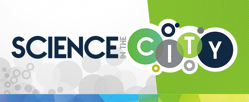 science-in-the-city-2018-logo