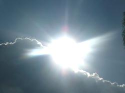 sun-hope-rgb
