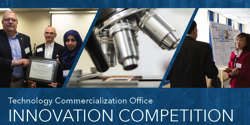 tco-2019-innovation-competition-logo