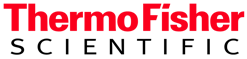 Thermo-Fisher-Scientific-logo