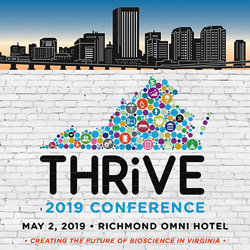 thrive-2019-conference-logo