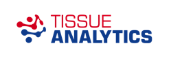tissue-analytics-logo