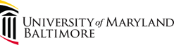 umb-baltimore-logo