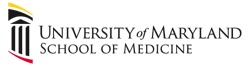 umd-school-of-medicine-logo