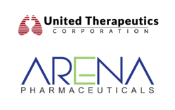 united-therapeutics-arena-pharma-logo