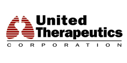united-therapeutics-logo