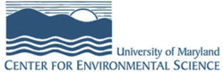University of Maryland's Center for Environmental Science
