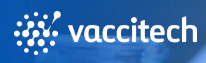 Vaccitech and Oxford University announce landmark partnership with AstraZeneca for the development and large scale distribution of the COVID 19 vaccine candidate Vaccitech